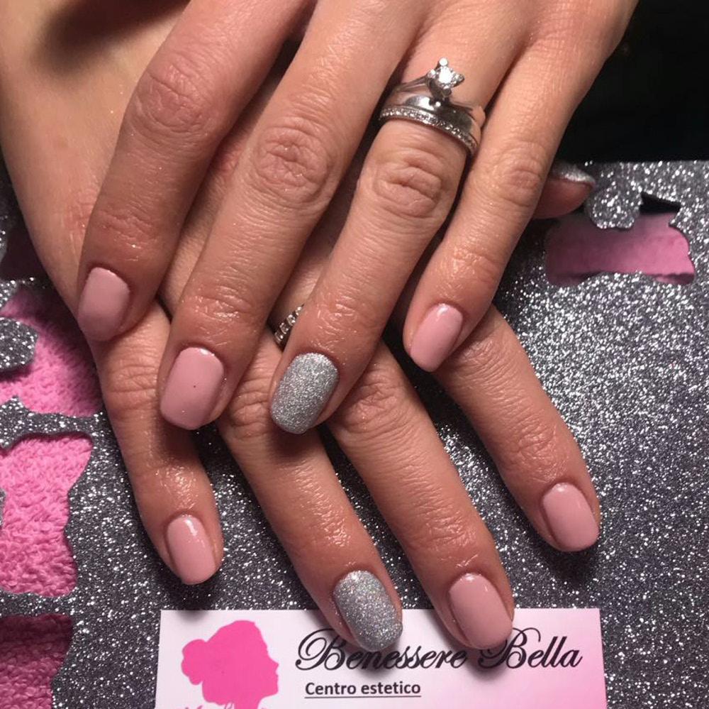 Benessere bella il tuo centro estetico a roma - Diva nails prodotti ...
